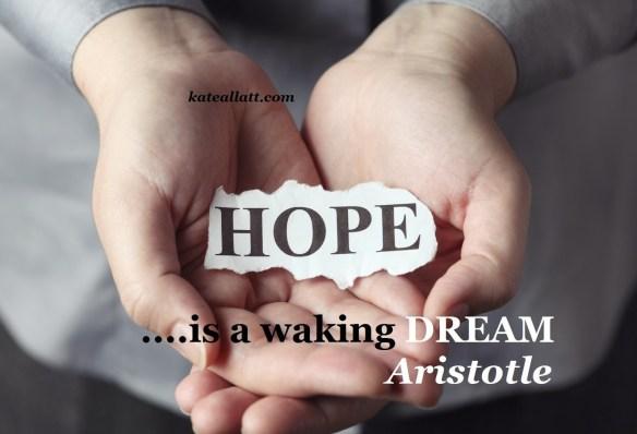 Image from arockystrokerecovery.com