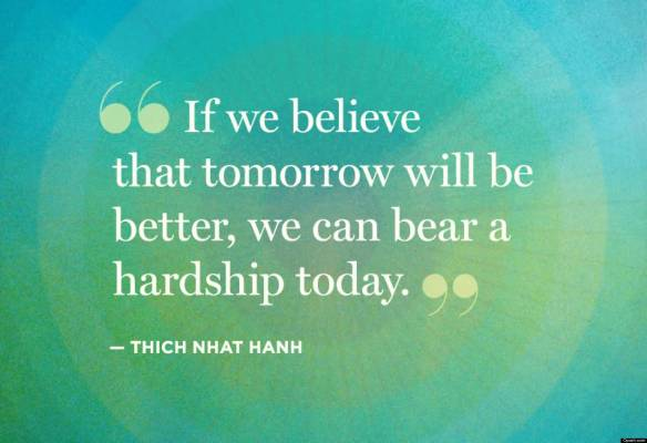 Image from quotespictures.com