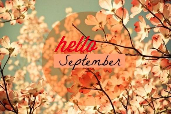 Image from mydarlingroom.com