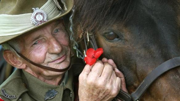 Image from the Herald Sun