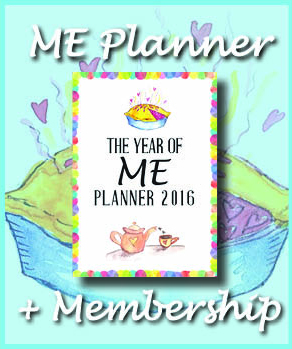 Me Planner_Membership