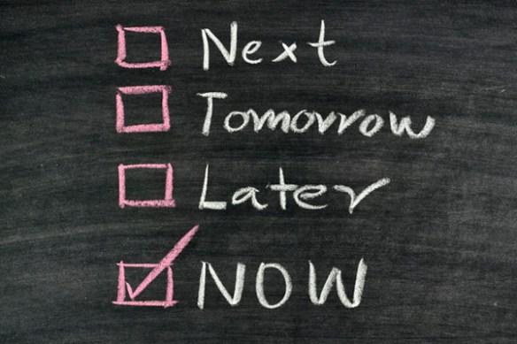 Image from www.prioritiesmichigan.org