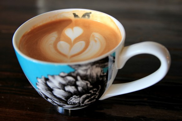 Image from www.coffeehipoc.com
