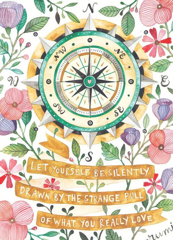 Image from www.mooimagazine.com