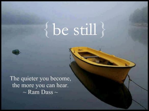 Image from www.quotespictures.net