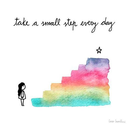 Image  from www.likesuccess.com