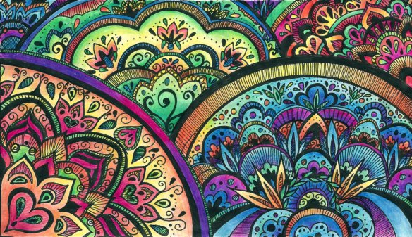 Image from www.wallpapersafari.com