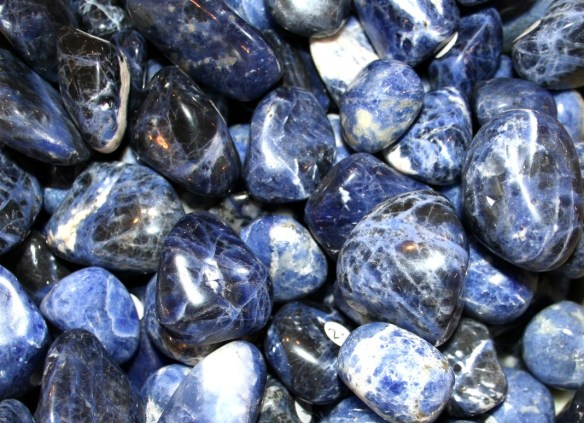 Image from www.crystaldictionary.com