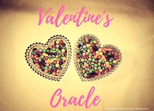 valentines-oracle-ver-3