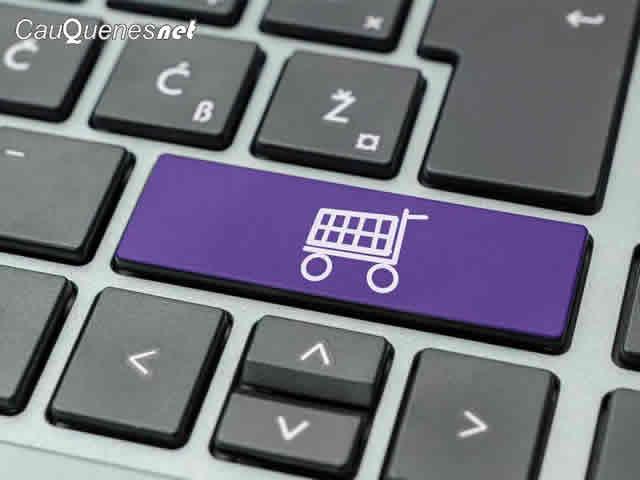 CyberDay: SERNAC presenta el comportamiento de las empresas de comercio electrónico