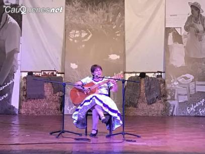 Festival folclorico adulto mayor 02-cqnet