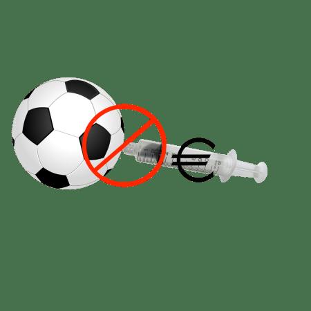 football-157930_640
