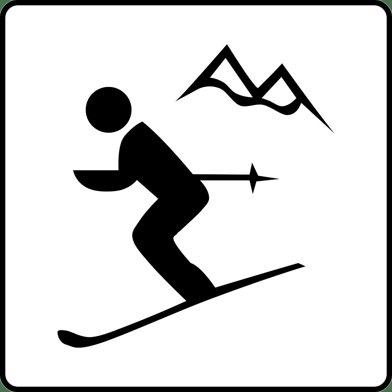 ski-148661_1280