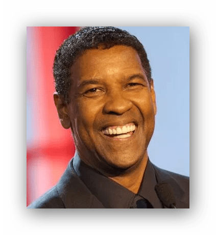 Rich's Rants – Denzel, I Just Can't Get Enough