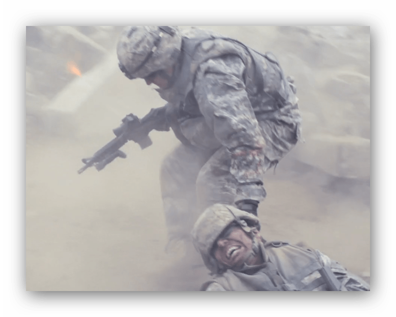 Rich's Vids – CauseACTION Honors our Gold Star Families