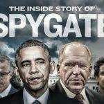 Rich's Rants – Spygate and Schadenfreude