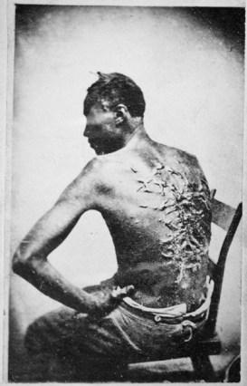 """165-JT-230 April 2, 1863 Baton Rouge, LA """"Peter"""" War and Conflict #109"""