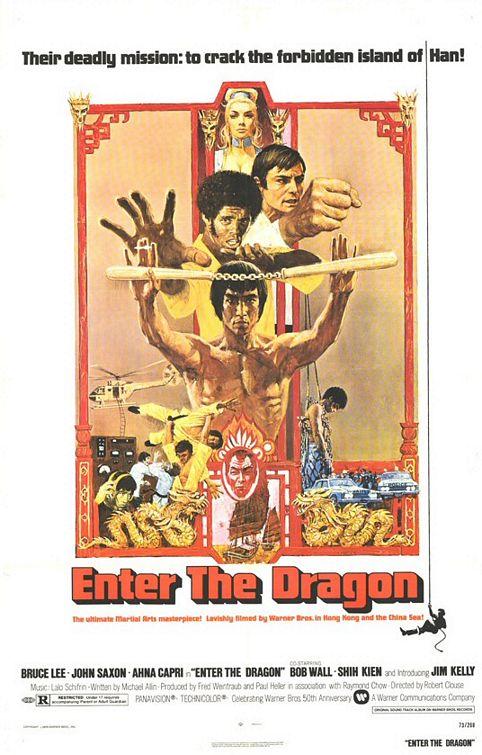 enter_the_dragon