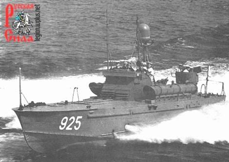 North Vietnamese P-4 boats conducted the torpedo attacks upon USS MADDOX