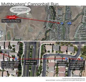 mythbusters-cannonball-map