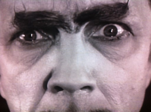 white-zombie-film