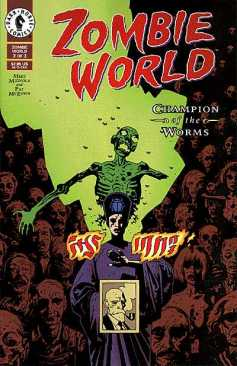 zombie-world-champion-of-worms