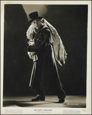 karloff-bodysnatcher-1945