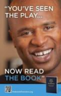 Book of Mormon ad