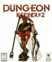 Dungeon_Keeper_2_-_cover_art