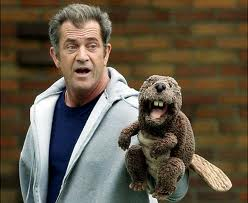 The Beaver movie Mel Gibson