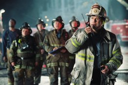 Ladder 49 film