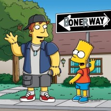 the-simpsons-pranksandgreens jonah hill