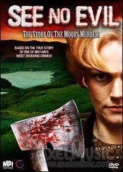 See No Evil the Moors Murders Hindley