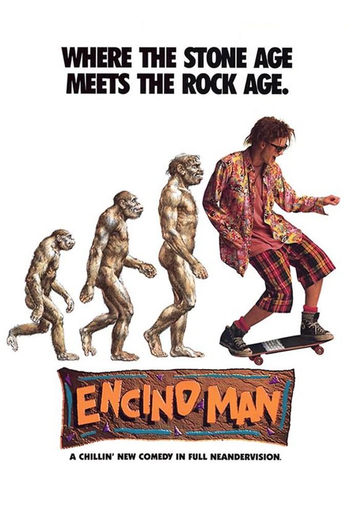 encino-man-poster