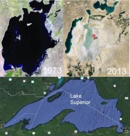 torens image aral sea desiccation ecocide