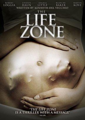 life zone movie abortion