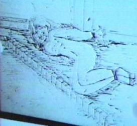 dennis-rader-drawing-01