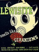 Lewisite_poster_ww2