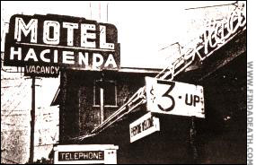 samcooke-motel