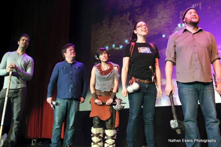 critical-hit-show-barbara