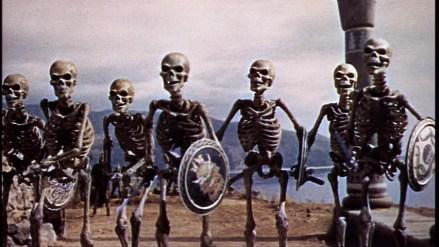 harryhausen-skeletons
