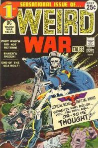 Weird_War_Tales_1971_1
