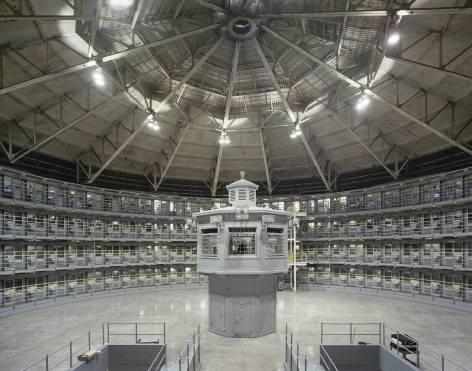 stateville-correctional-center