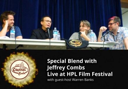 special-blend-jeffrey-combs