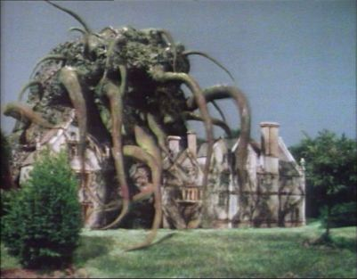 doctor-who-seeds-of-doom