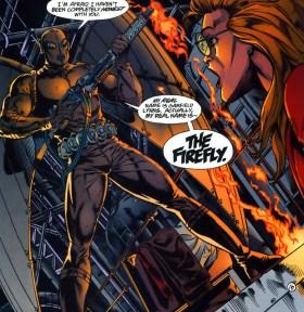 firefly-comics