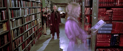ghostbusters-library-ghost