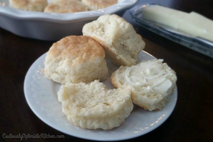 creambiscuits