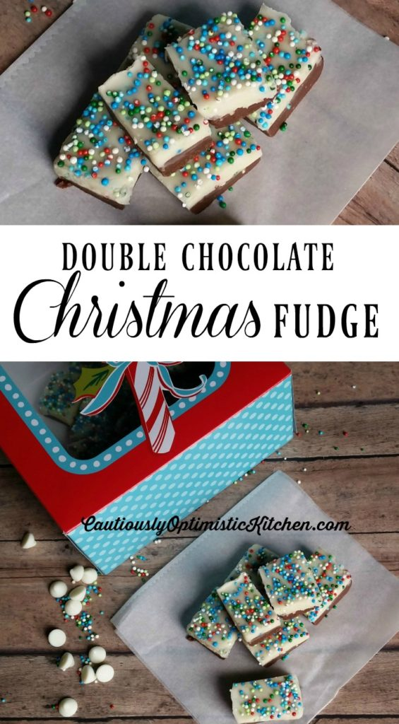 doublechocolatefudge