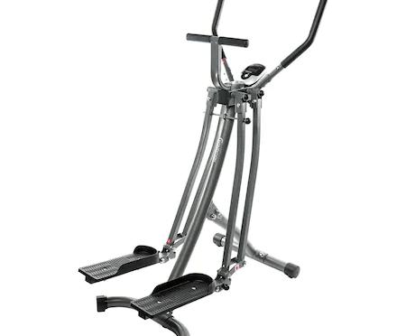 Cea mai buna bicicleta fitness – volanta, magnetica, mecanica